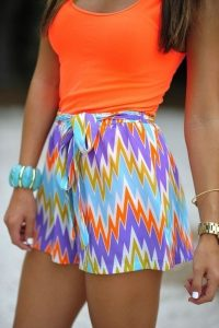 Tank-top-with-flow-shorts