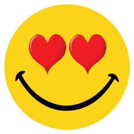Smile Delivery Online logo