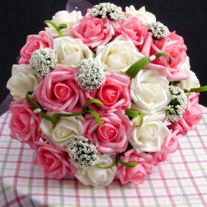 anniversary flowers
