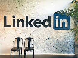 What is LinkedIn and you can reap full benefits of it?