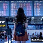 cheap flight tickets - farebirds