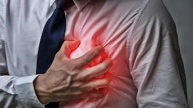 health insurance for big heart and lung diseases