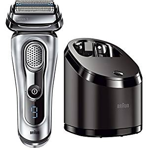 Professional Hair Clipper Brands That You Must Know