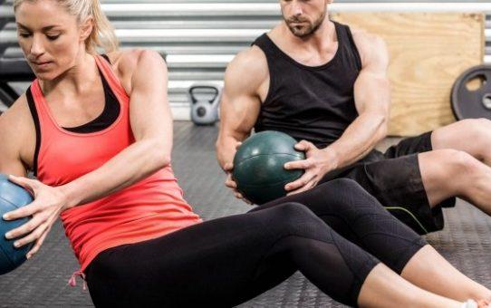 Best 4 Bodybuilding Tips for Beginners