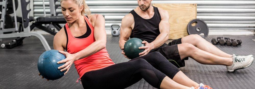 best bodybuilding tips for a beginner