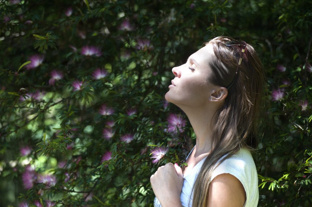 What is Breath Meditation- How To Practice It?