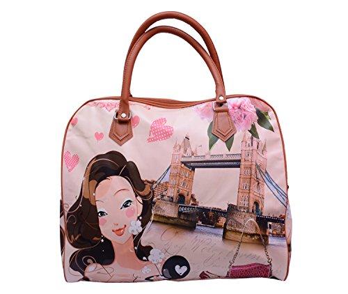 stylish women handbag