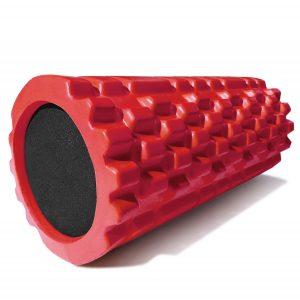 Medium Density Foam Rollers