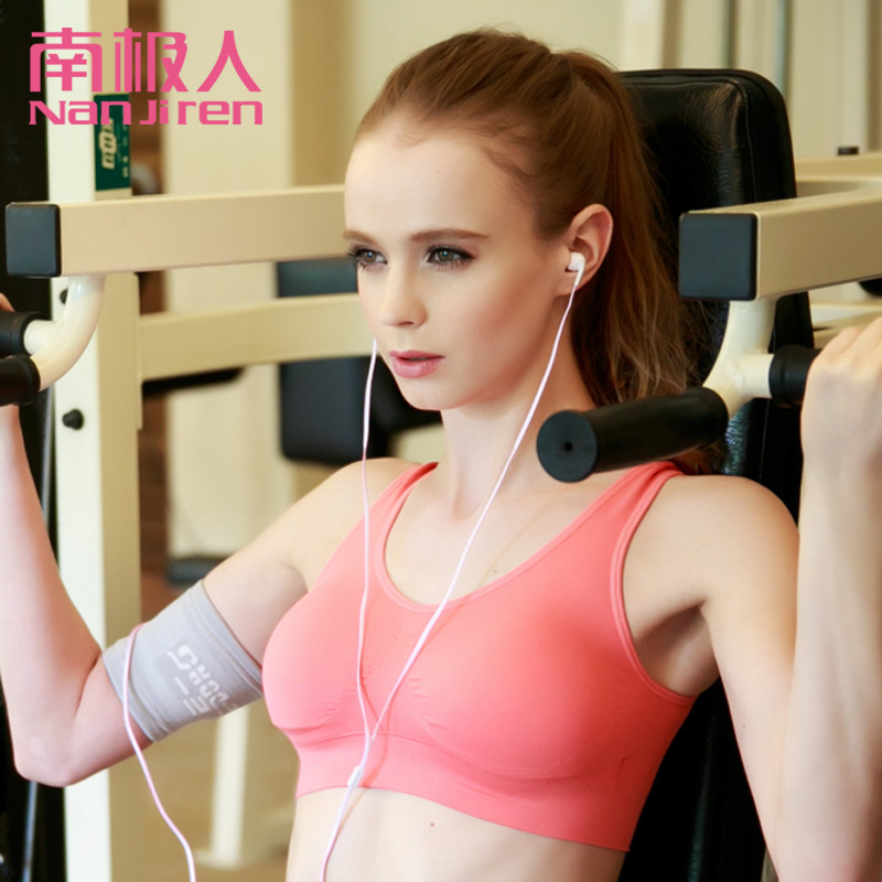 Best Exercise for Saggy Breast Lift Up