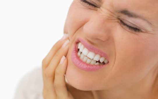 Types Of Pain In Your Teeth And How Can You Identify Them?