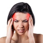 MIGRAINES – Types of Migraine ; Symptoms, Cause and Treatments
