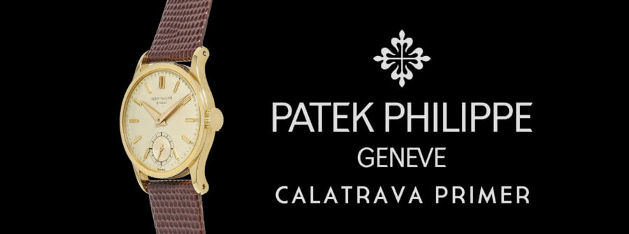 Patek Philippe most luxury watch brand