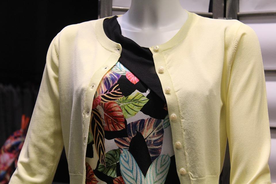 women apparel shopping online