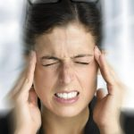 5 Types of Migraines and Headaches Frequently Experience by People