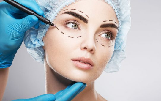 6 Most Common Reasons People Opt for Plastic Surgery