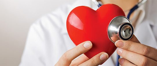 Know the Different Processes Involved in the Heart Surgery