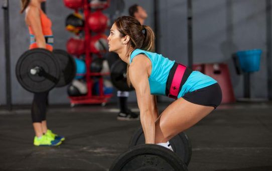 All About Deadlift Belt : What is a Deadlift Belt? and  Benefits of Deadlift Belt?