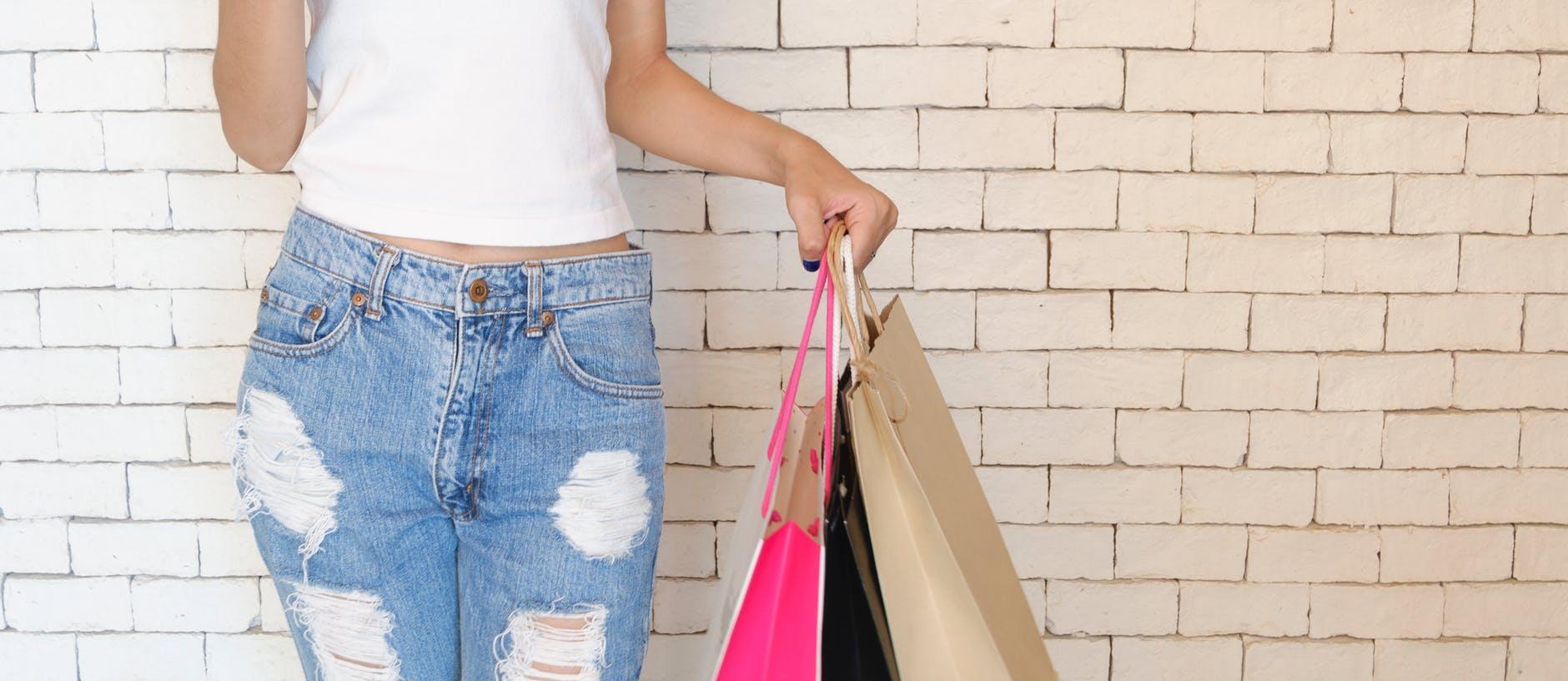 women clothing sale black Friday