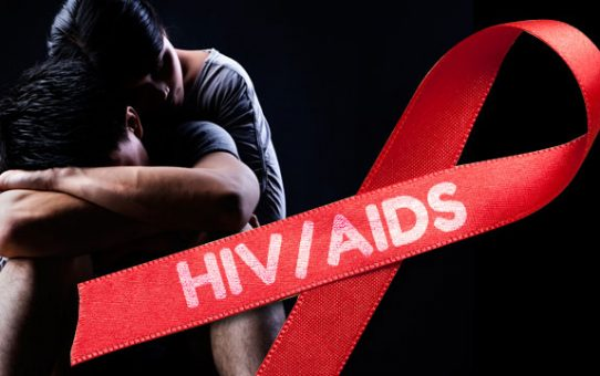 5 Points You Must Know About HIV