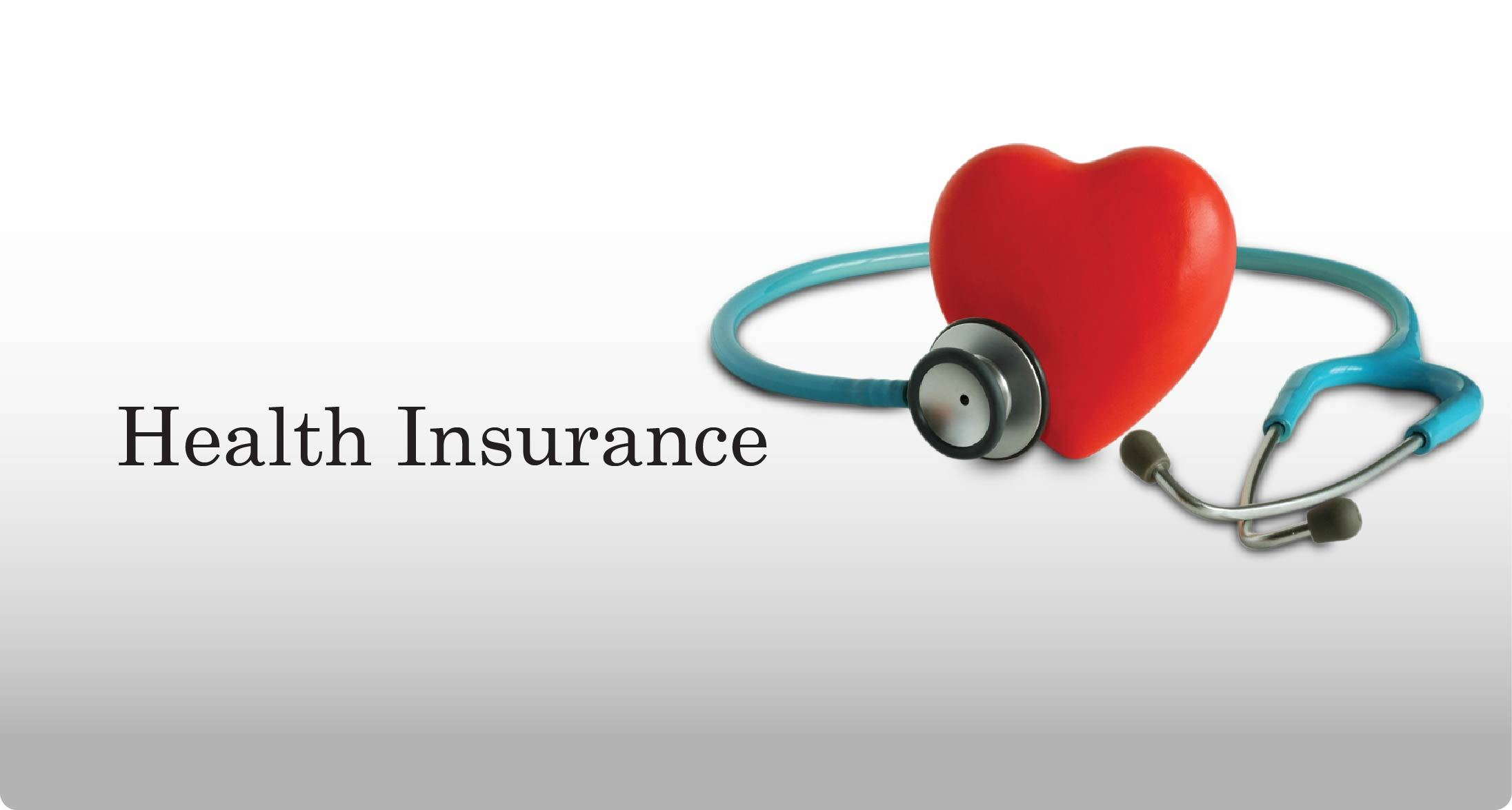 health insurance above 50