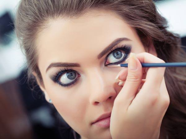 5 Makeup Hacks Everyone Should Know