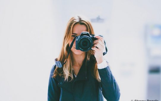 Be Prepared More to Become A Professional Photographer