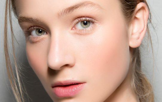 Top Powerful Natural and  Organic Skin Care Ingredients