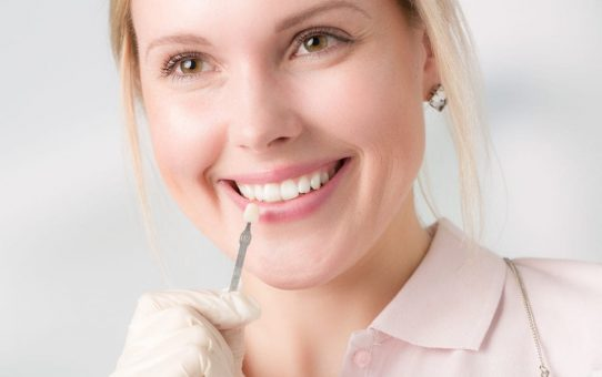 Follow the Ideal Tips to Find the Best Dentist