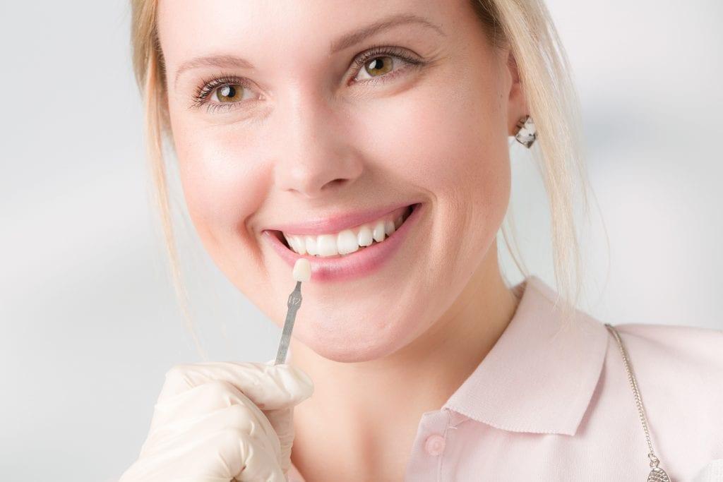Find the Best Dentist