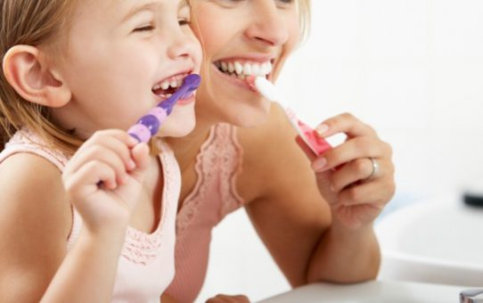 7 Lifestyle Factors That Can Affect Your Dental Health