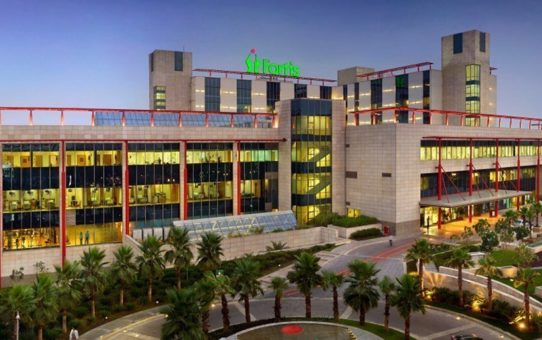 Is Fortis Hospital Gurgaon Best For Sports Medicine Treatment ?