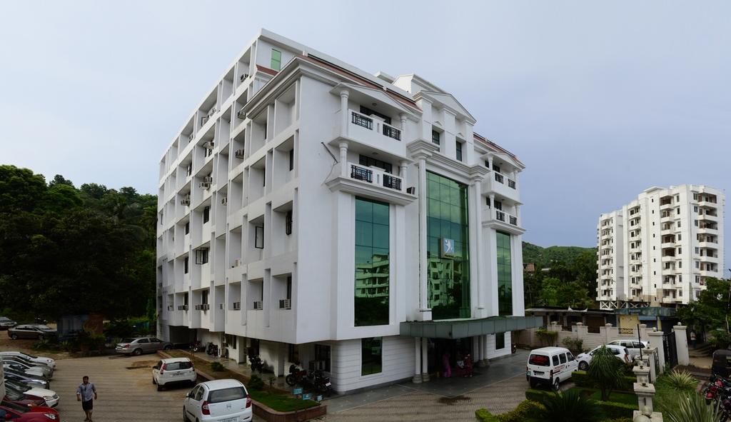 pratiksha hospital guwahati