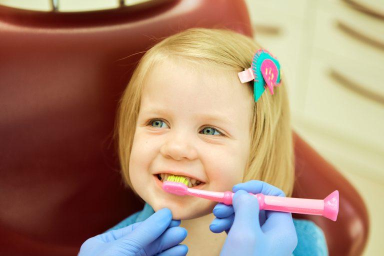 dental implants melbourn