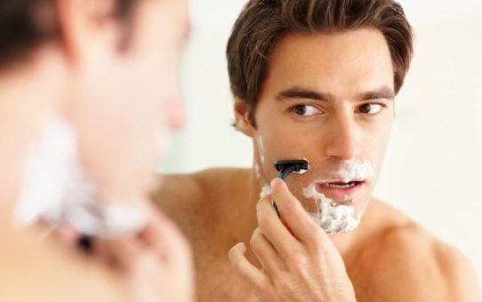 Why Men Must Use After Shave Skin Conditioner or Lotion