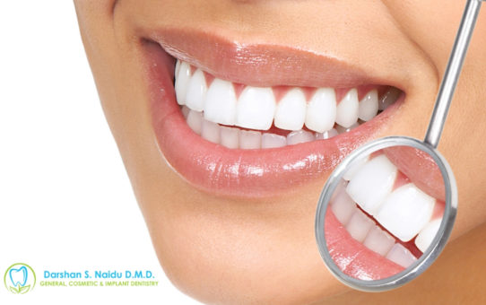 Get a Significant Dental Approach from the Right Professionals
