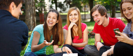 9 Tips for Fitness and Healthy Eating Habits for College Students