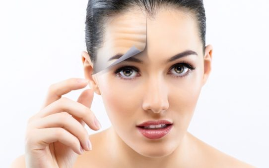 What is the Best Botox?