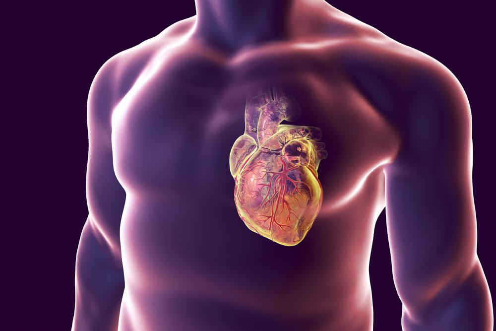 Minimal invasive aortic valve replacement