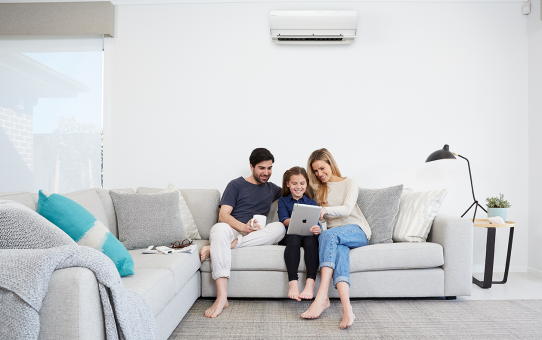 How advent of air condition system has improved our lifestyle