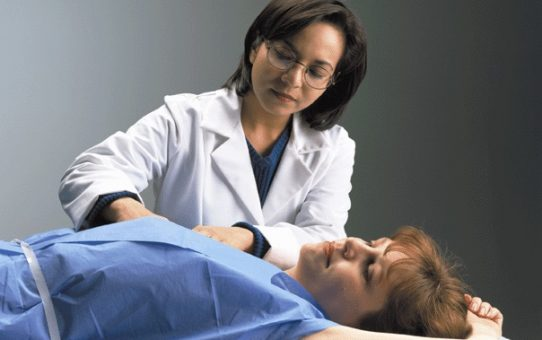 Why do we need to visit a Gynaecologist?