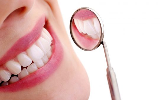 Why Must You Visit Your Dentist Kilchberg to Maintain Good Oral Hygiene?