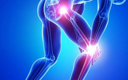 Get The Best Orthopedic Treatment Now In Delhi