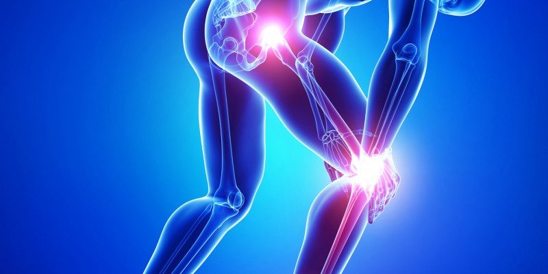 Orthopedic surgeon in new delhi