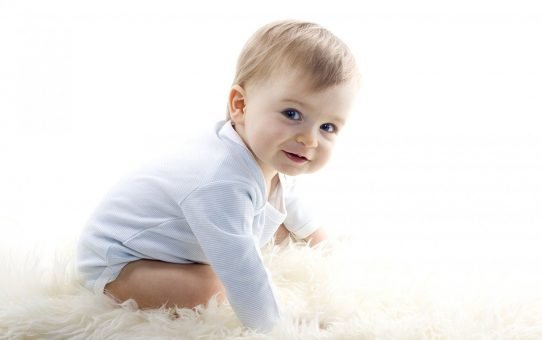 Main Obstacles in Pregnancy and Need of IVF