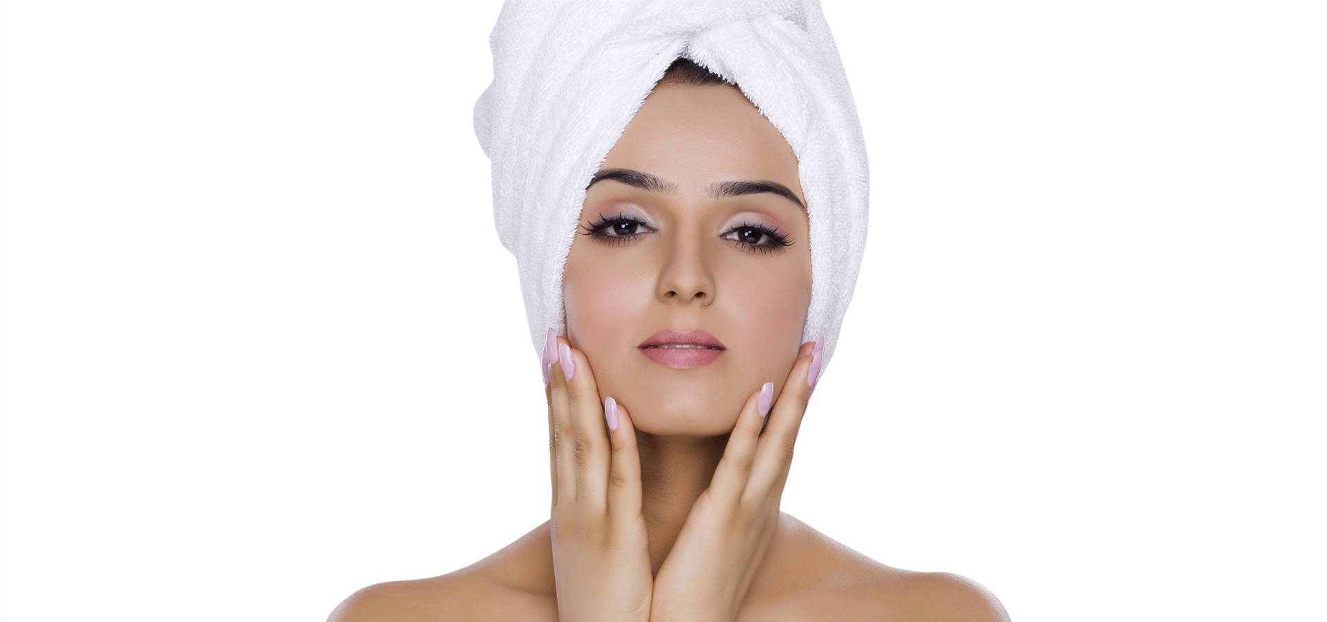 skin care tips and types of skins