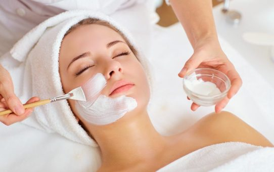 Skin Care Treatments and Common Mistakes