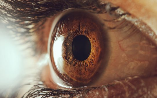 10 Common Conditions that Impact the Cornea