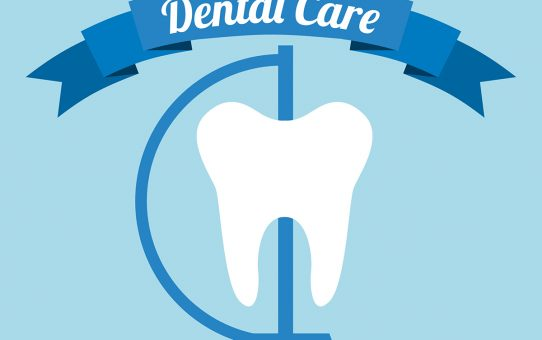 Guard Your Smile With Proper Oral Care