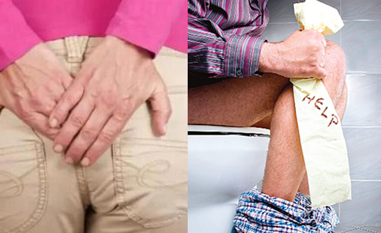What is Piles Causes Hemorrhoids: Vedas cure