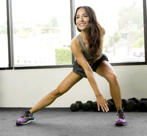 Best-Inner-Thigh-Exercises 3 way lung